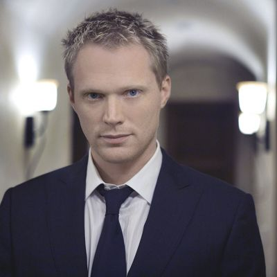 Paul Bettany speelt The Unabomber in Manifesto