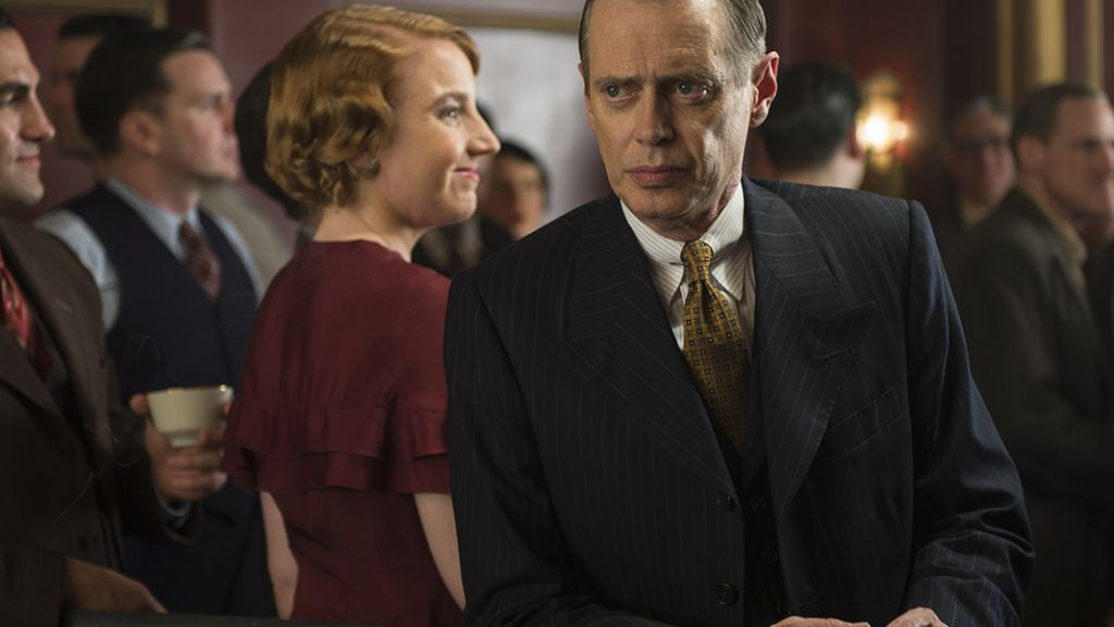 Image result for Boardwalk Empire