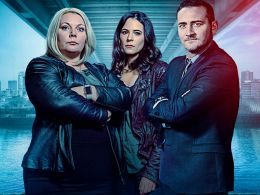 No Offence S03