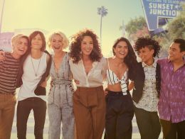 The L Word: Generation Q S01