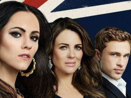 The Royals S02