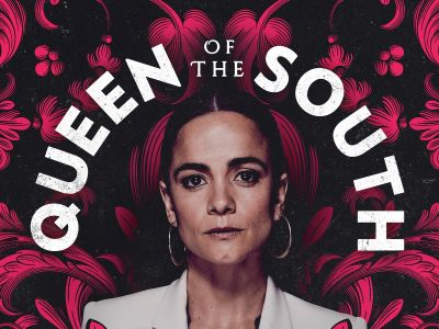 Queen of the South S05