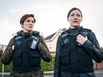 Line of Duty S06
