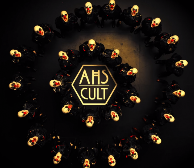 american-horror-story-cult
