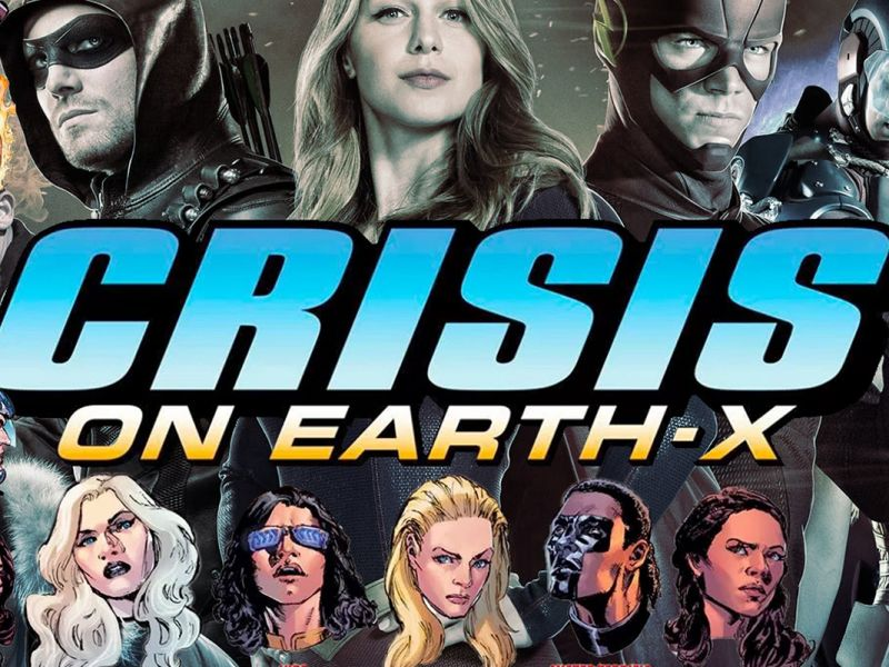 Crisis-on-Earth-X