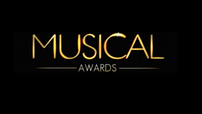 Musical Awards Gala 2018