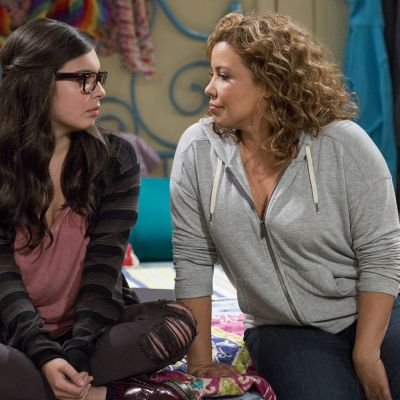 One Day at a Time S03