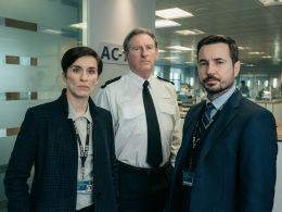Line of Duty S05