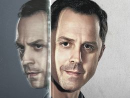 Sneaky Pete S03