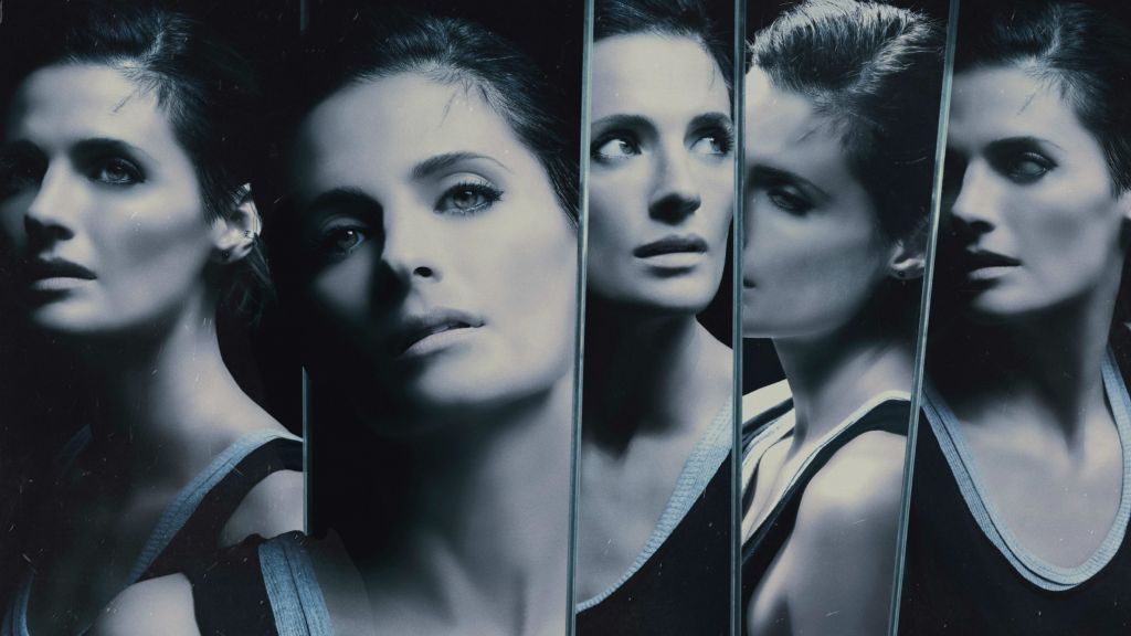 Absentia S02